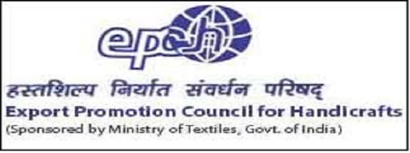 Export Promotion Council For Handicrafts