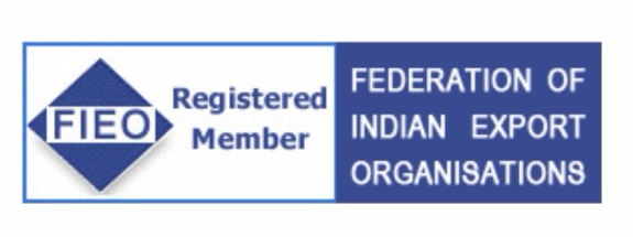 Federation of Indian Export Organisations